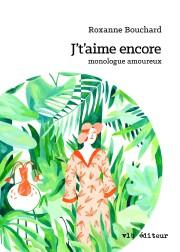 1189584-jtaime-encore-roxanne-bouchard