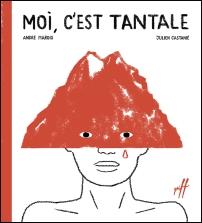 moi-cest-tantale-couv-c-72dpi-filet-1